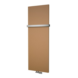 ISAN Variant vertikálny radiátor 1806x608