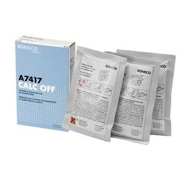 CalcOFF prípravok na odvápňovanie a čistenie