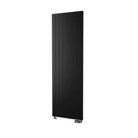 ISAN Exact F20 Vertical radiátor 1800x560 - S02