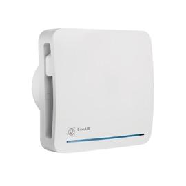 Ventilátor ECOAIR SLC Ecowatt