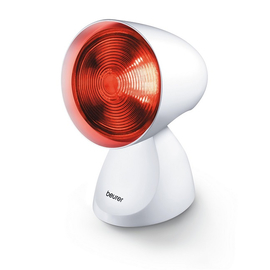 Beurer BEU-IL21 infračervená lampa
