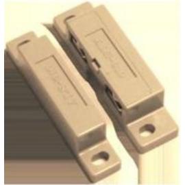 Frico MDCDC magnetický dverný kontakt