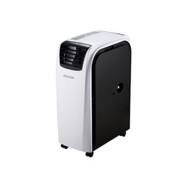 Mobilná klimatizácia Sinclair AMC-11AN