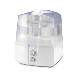 Ultrazvukový zvlhčovač vzduchu Boneco U7145