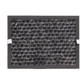 Uhlíkový filter LA 12050202 pre odvlhčovač vzduchu Lanaform Dehumidifier S1