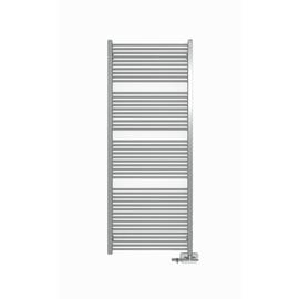 Terma Mike chrómový radiátor