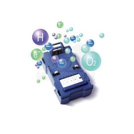 Samsung Virus Doctor MSD-CAN1