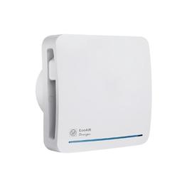 Ventilátor ECOAIR DESIGN S Ecowatt