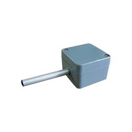 VTS NTC (IP66) snímač teploty