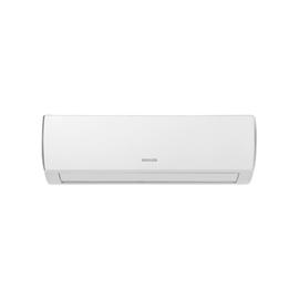 Klimatizácia Sinclair Focus Plus vnútorná jednotka