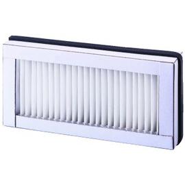 Helios ELF-KWL 300/7 filter F7