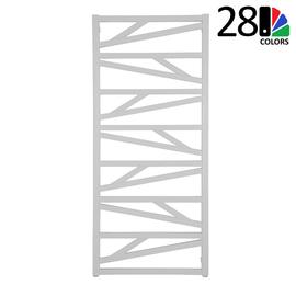 Instal Projekt Trick 28 farieb