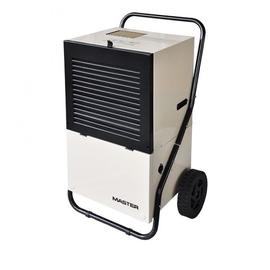 Master DH 772 poloprofesionálny odvlhčovač vzduchu