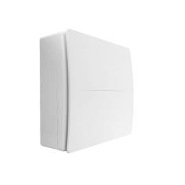 Systemair BF 100TX ventilátor