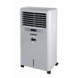 Master CCX 2.5 kompaktný BIO ochladzovač vzduchu