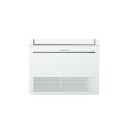 Parapetná klimatizácia Mitsubishi MFZ-KJ