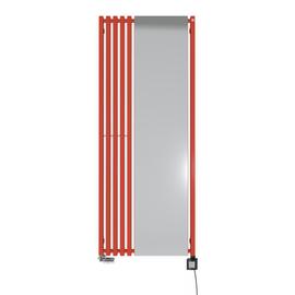 TERMA Triga M kombinovaný dizajnový radiátor