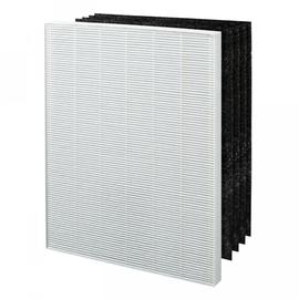 Súprava filtrov R pre čističku vzduchu Winix ZERO N