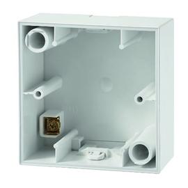 Helios KWL-APG Krabička pre nadomietkovú montáž
