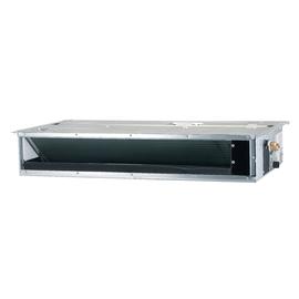 Kanálová klimatizácia Samsung LSP Slim vnútorná jednotka
