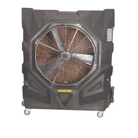 Master BC 340 priemyselný BIO ochladzovač vzduchu