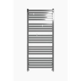 Terma Marlin chrómový radiátor