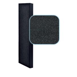 Kombinovaný uhlíkový filter s fotokatalizátorom pre čističku vzduchu Blaupunkt Lavender 3537W