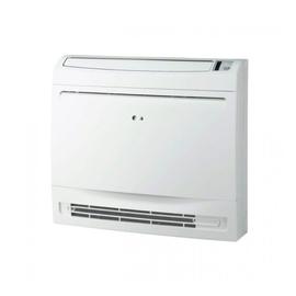 Parapetná klimatizácia LG UQ-F