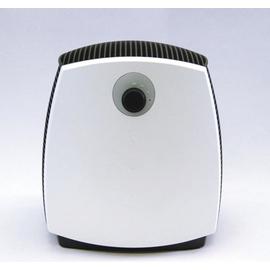 Diskový zvlhčovač vzduchu Boneco W2055A