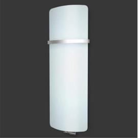 ISAN Variant Glass Cool Ice sklenený radiátor