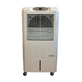 Master CCX 4.0 kompaktný BIO ochladzovač vzduchu