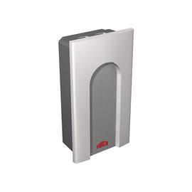 Frico RTI2 termostat