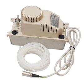 Čerpadlo na odvod kondenzátu pre poloprofesionálny odvlhčovač vzduchu Master DH 752 a DH 772