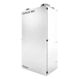 Atrea DUPLEX RK5 1400/440 rekuperačná jednotka