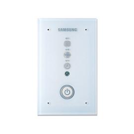 Prijímač signálu ovládača Samsung MRK-A10N