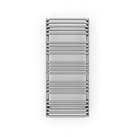 Terma Alex chrómový radiátor