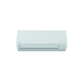 Nástenná klimatizácia Daikin Sensira FTXF-A