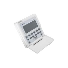Sinclair SCC-16 centrálny ovládač a týždenný časovač