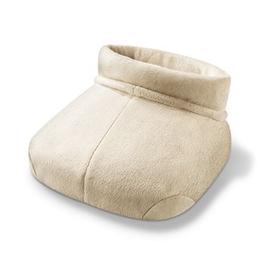 BEURER FWM 50 Elektrická výhrevná a masážna papuča