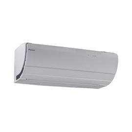 Nástenná klimatizácia Daikin Ururu Sarara