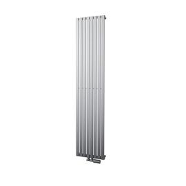 ISAN Form Inox nerezový radiátor 1800x390