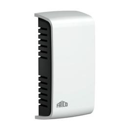 Frico SIReRTX snímač teploty