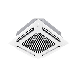 Kazetová klimatizácia LG CT-F