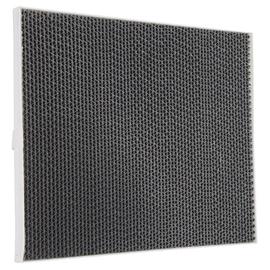 Súprava filtrov HCC1 pre čističku vzduchu Winix AW600