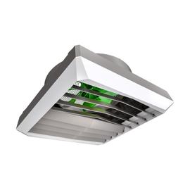 VTS VOLCANO VR-D EC destratifikátor podstropný ventilátor
