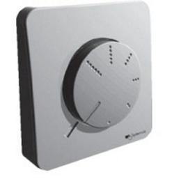 Systemair REE 1 regulátor pre kruhové ventilátory