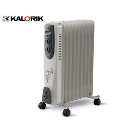 Olejový radiátor TKG OFR 1000-9