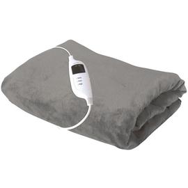 Lanaform Heating Overblanket elektrická výhrevná deka
