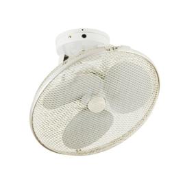 Soler & Palau ARTIC 400 R stropný ventilátor - základné vyobrazenie