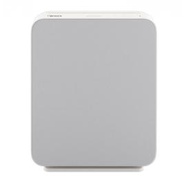 Winix Zero N inteligentná čistička vzduchu